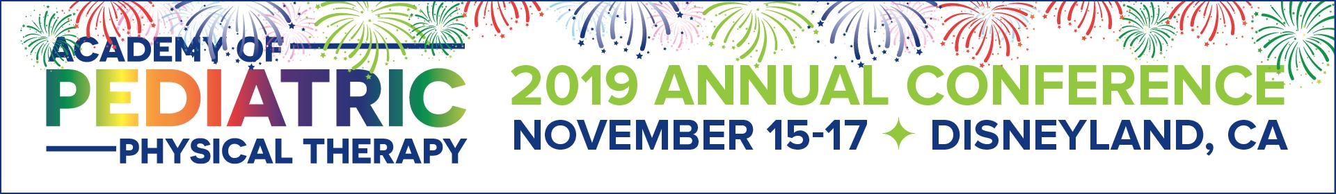 2019 APPTAC Event Banner