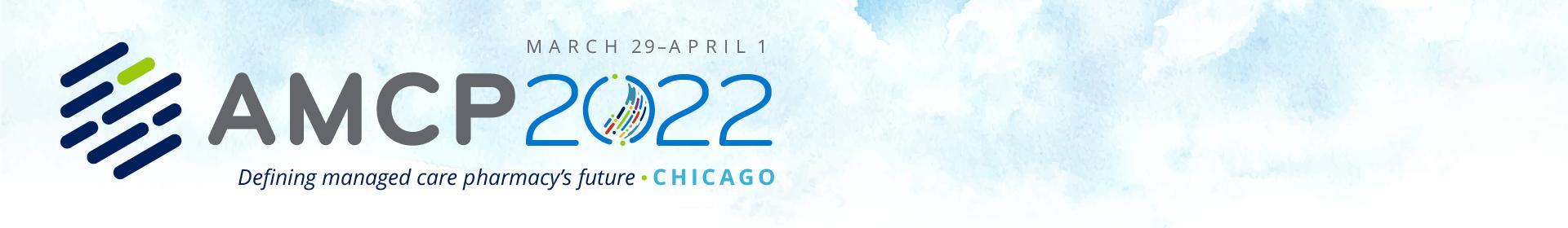 AMCP 2022  Event Banner
