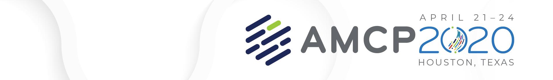 AMCP 2020 Event Banner