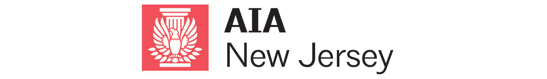 2019 AIA NJ Design Awards Event Banner
