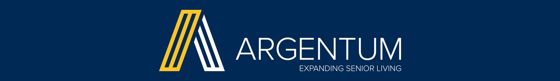 2019 Argentum Awards Event Banner