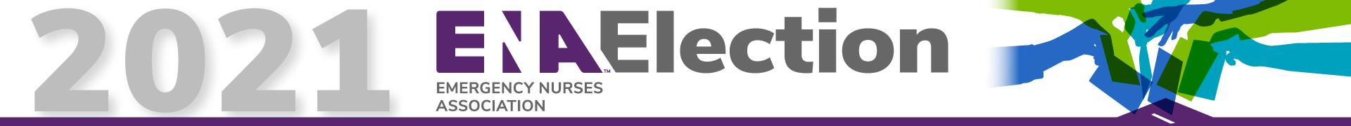 ENA Board of Directors Application Event Banner