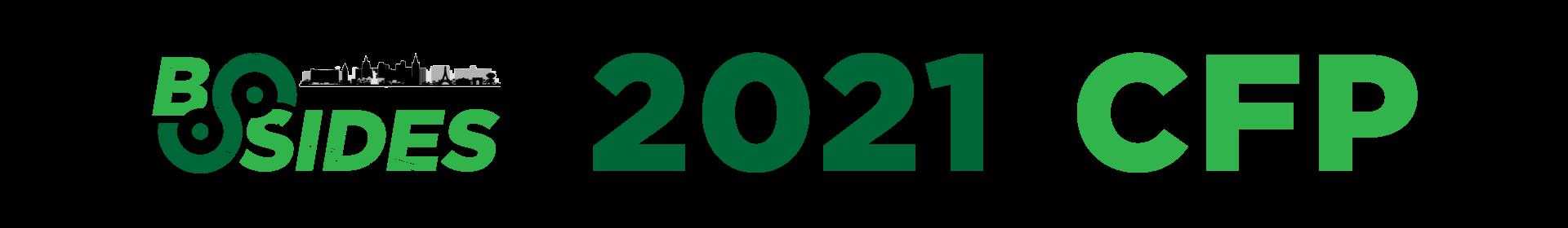 BSides Las Vegas 2021 Event Banner
