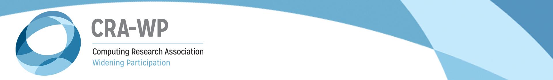 DREU Event Banner