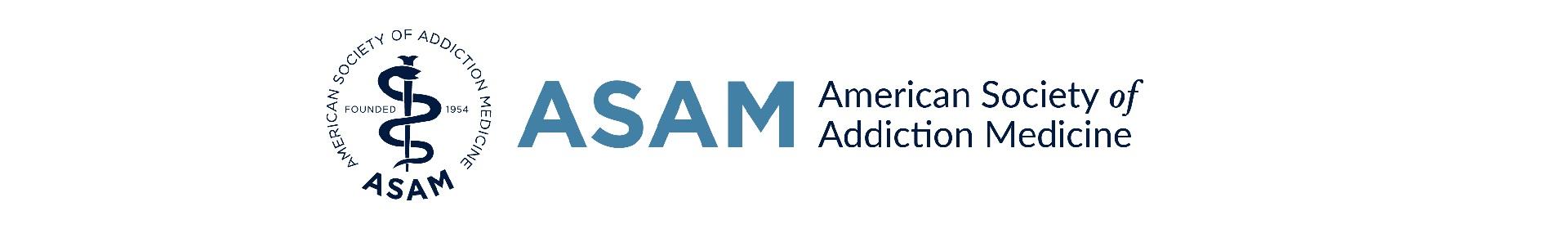 ASAM Faculty Application Portal Event Banner