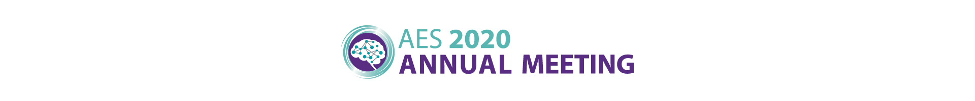 2020 Annual Meeting Event Banner