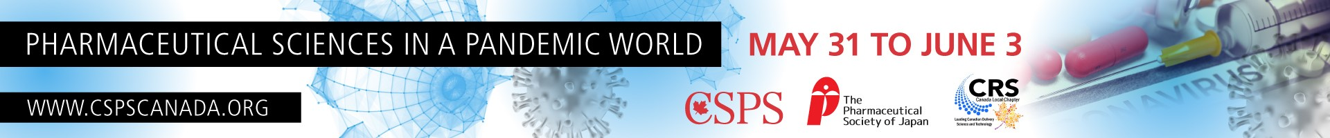 2021 CSPS/PSJ/CC-CRS Symposium Event Banner