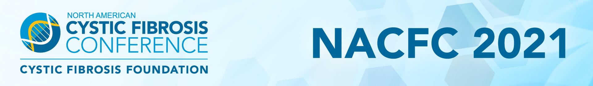 NACFC 2021 Event Banner