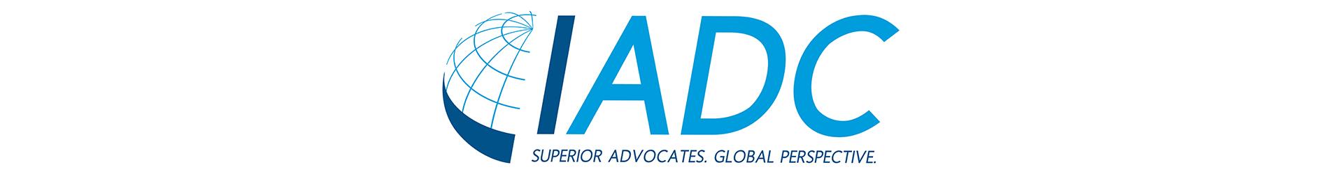 2022 Midyear Meeting Event Banner