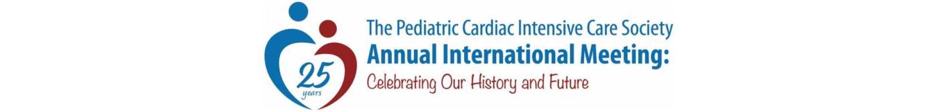 PCICS 2021 Event Banner