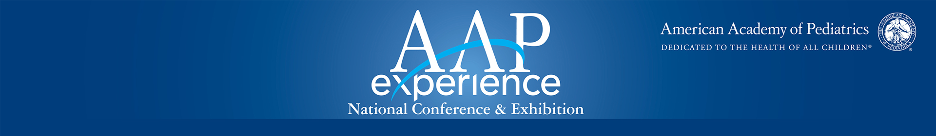 2021 AAP National Conference Session Proposal Submission Event Banner