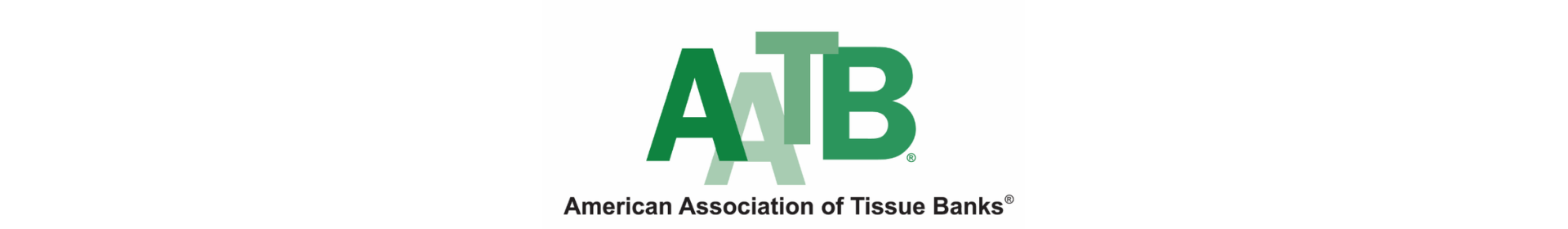 2019 AATB Awards Event Banner