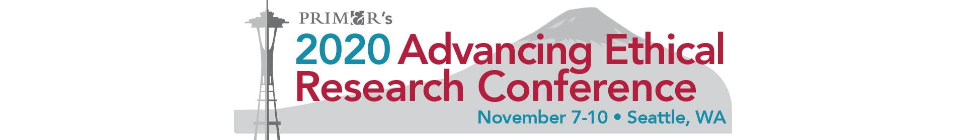 AER 2020 Event Banner