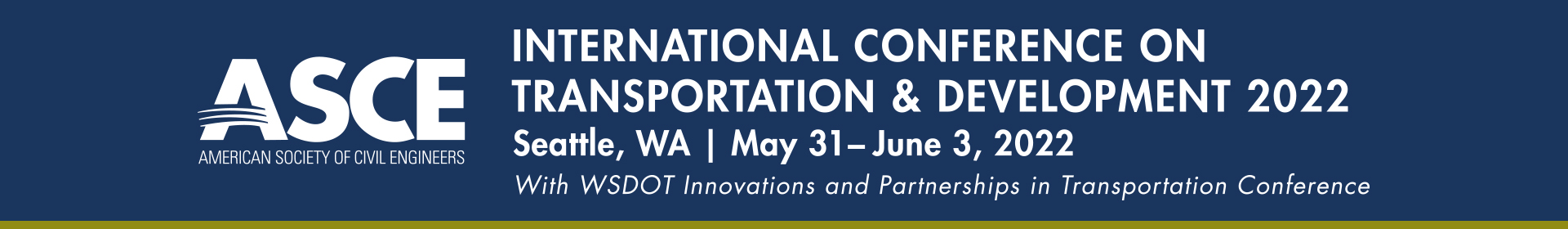 ICTD 2022 Event Banner