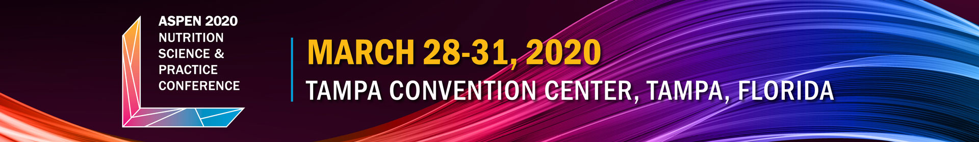 ASPEN20 Event Banner