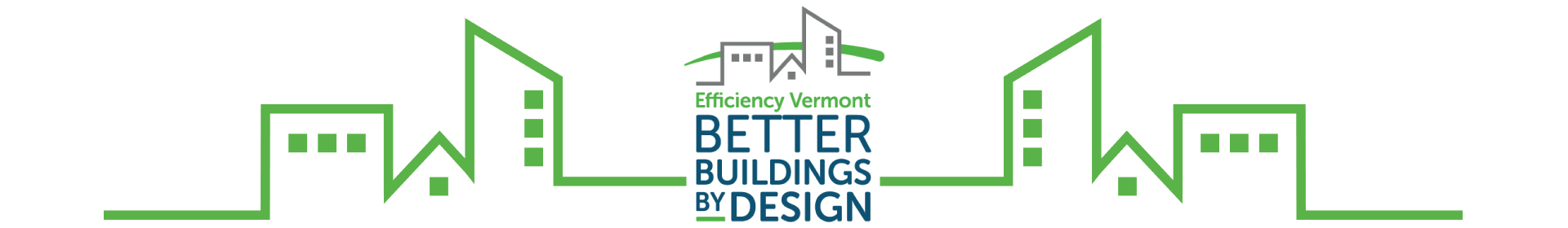 Better Buildings by Design 2020 Event Banner