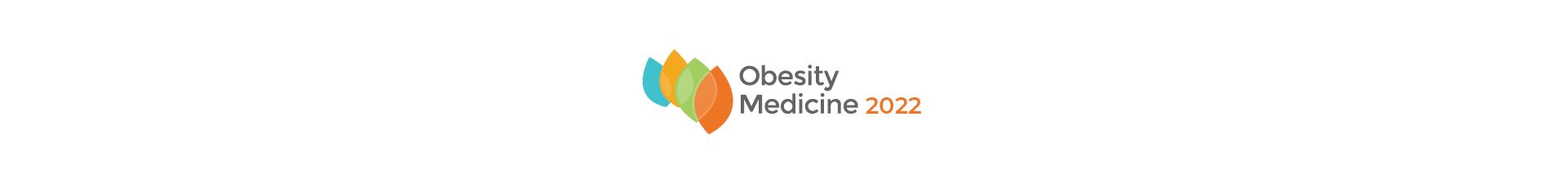Obesity Medicine 2022 Event Banner