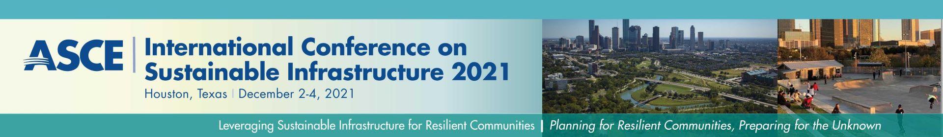 ICSI 2021 Event Banner