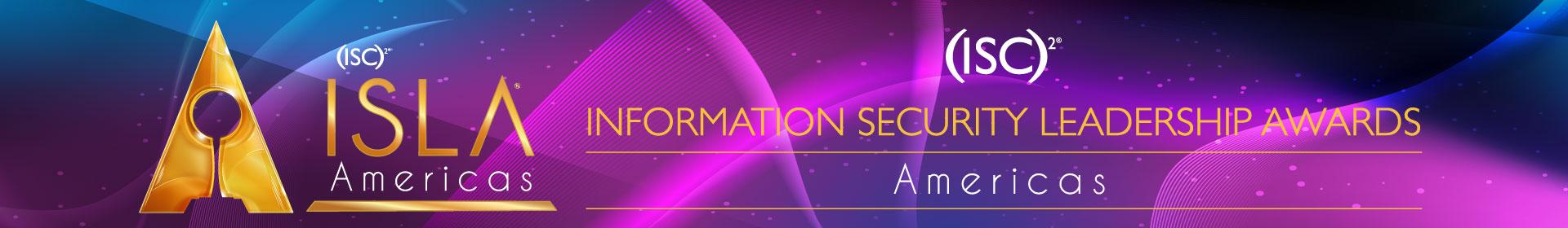 2019 ISLA Americas  Event Banner