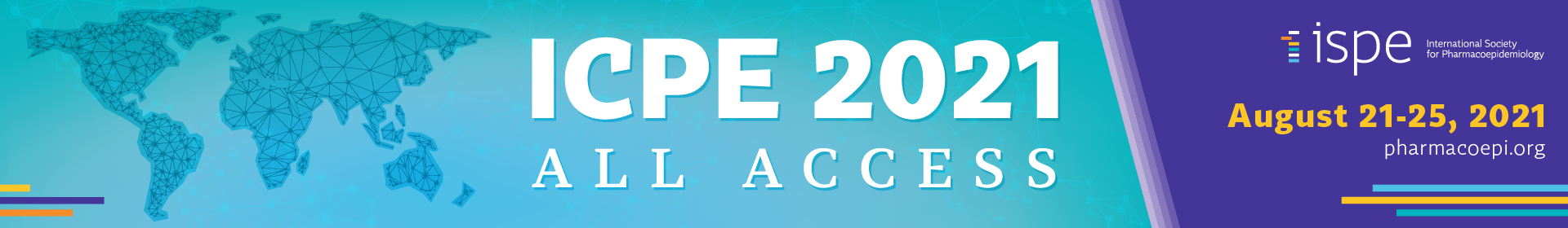 ICPE 2021 Event Banner