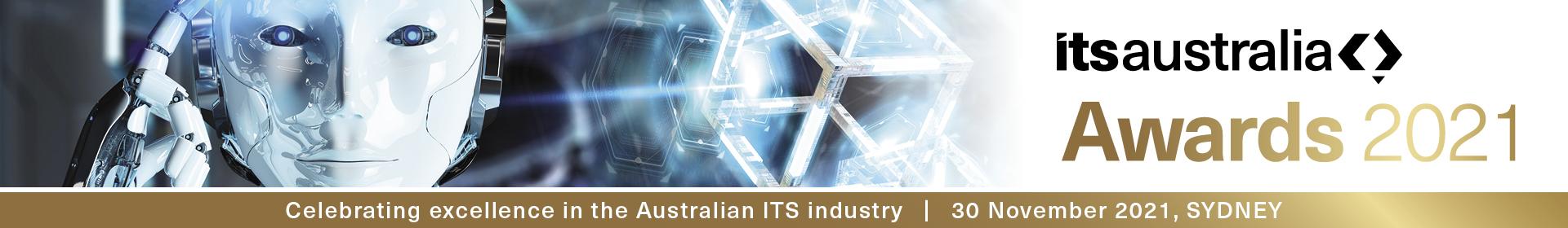 ITS Australia Awards 2021