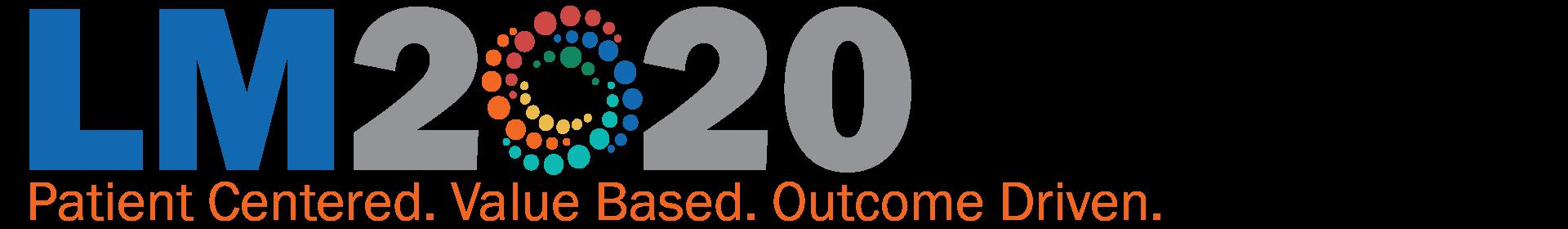 Lifestyle Medicine 2020 Event Banner