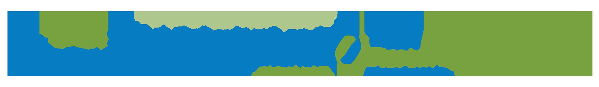 2021 AER Conference Event Banner