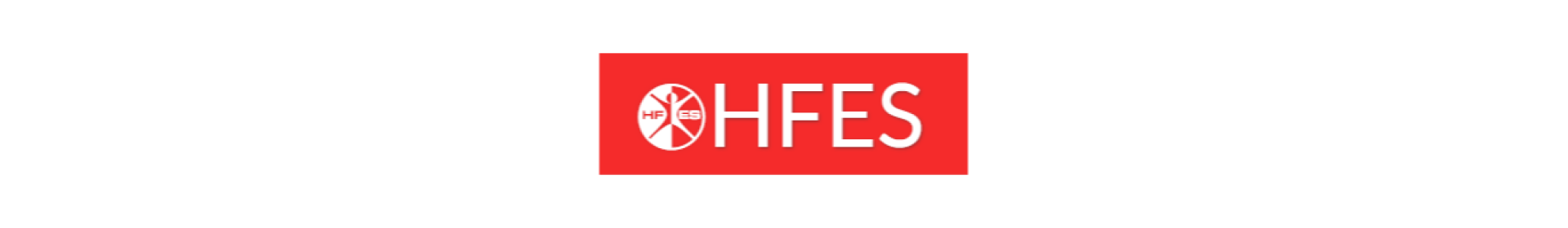 HFES 64th International Annual Meeting 2020 Event Banner